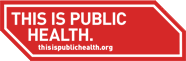 see thisispublichealth.org